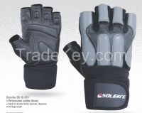 Fitness gloves, body building gloves, weightlifting gloves, gym gloves, fitness accessories