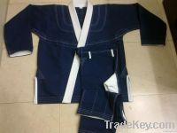 BJJ Gis/kimonos