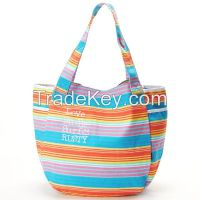 Ladies casual bag from Japan