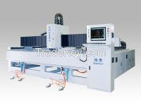 WT-M30(Single Spindle,Semi-cover)