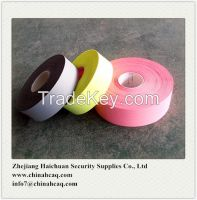 EN20471 Reflective Material Reflective Fabric Tape