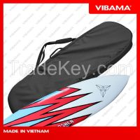 Surfing Board Bag