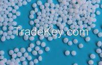 Virgin /Recycled POM Copolymer Resin