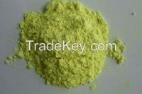 Alpha lipoic acid powder/Thioctic acid