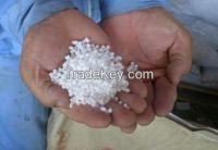 Thermoplastic styrene butadiene / SBS resin