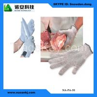 Work Protective Appliance