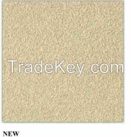 mineral fiber ceiling board