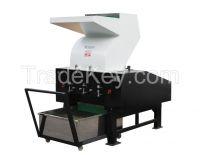 plastic crusher machine for sale