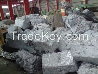 High quality Zinc dross