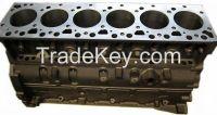 Cylinder block for Deutz  F4L912�Deutz F6L912,Deutz F6L913�Deutz BF6L913�Deutz  F6L413F�Cylinder block 2137863 2137894  2239224 2234334 4156073