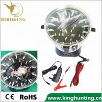 Small Poultry Hair Removal Machine BK5518 Feather Plucking Machine automatic chicken plucker
