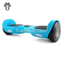 2015 New Fashion Mini smart 2 wheel monorover electric scooter