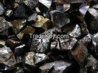 L&C Ferro-Manganese