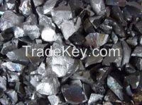 M&C Ferro-Manganese