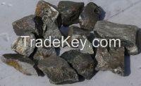 H&C Ferro-Manganese