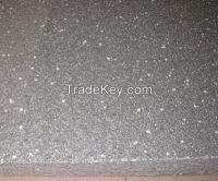 borma Graphite polystyrene board
