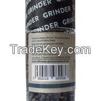 black pepper seeds Peppercorns pepper seeds wholesale Black pepper powder