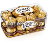 Ferrero Wholesale Available for shipment