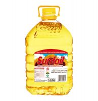 REFINED CRUDE SUNFLOWER OIL , EDIBLE SUNFLOWER OIL