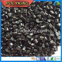 Modified toughening polyamide PA6 nylon plastic granules
