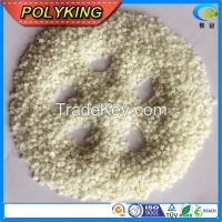 Modified filled polypropylene PP plastic granules with factory price
