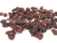 Dried Cranberry (half cut)
