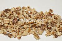 California Walnuts (Combo Medium Pieces)