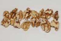 California Walnuts (Combo Halves & Pieces)