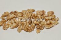 California Walnuts (Light Medium Pieces)