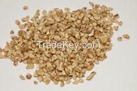 California Walnuts (Light Small Pieces)