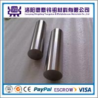High Quality and High Purity 99.95% Different Sizes Tungsten Bar/Rod Molybdenum Bar/Rod on Sale