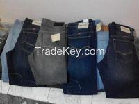Amazing Jeans Pant Wholesale
