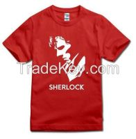 Unique Designed T-Shirts
