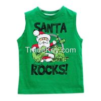 T-Shirts for Cristmas