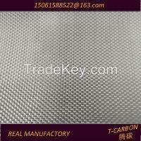 3K carbon fiber fabric,toray carbon fiber fabric