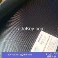carbon cloth for car ,auto,carbon fiber sheet