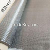 carbon fibre prepreg fabric cloth