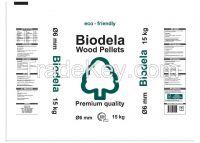 wood pellet suppliers,wood pellet exporters,wood pellet traders,wood pellet buyers,wood pellet wholesalers,low price wood pellet,