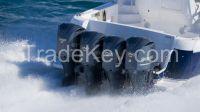 Marine Engines, OutboardMotors