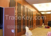 Movable Partition 82Type