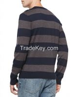 High quality Cashmere sweater pullover sweater