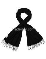 100% cashmere scarf new fashion shawl