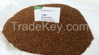 Brown Sesame Seeds