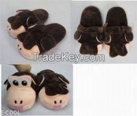 Animal Flipeez Toy Shoes