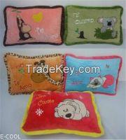 Soft Cushion Pillow