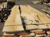 High Quality Birch Lumber