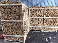 Kiln dried Birch/Oak firewood