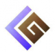 Tangshan Lange Trade Co., Ltd