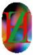 H & Z Design