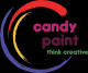 Candy Paint Asia